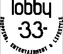 Lobby 33